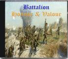 Battalion  Honour & Valour