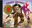 PROUD HISTORY
